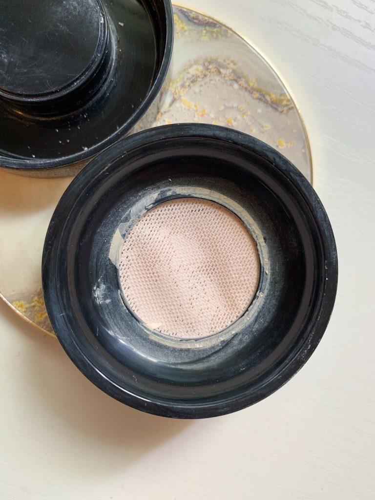 Aura Powderful mineralni puder u prahu