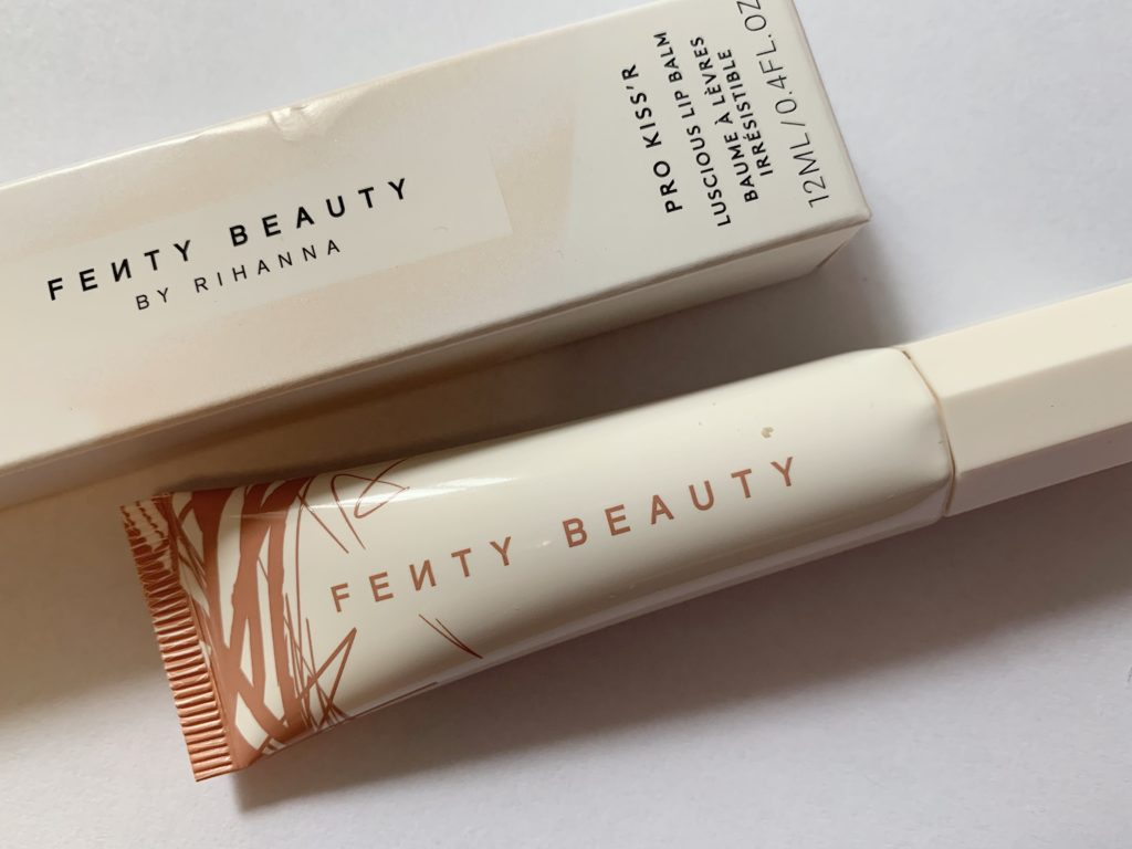 Fenty Beauty Pro kiss'r balzam za usne